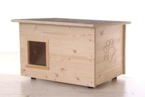 outdoor katzenhaus vorteile nachteile empfehlungen. Black Bedroom Furniture Sets. Home Design Ideas
